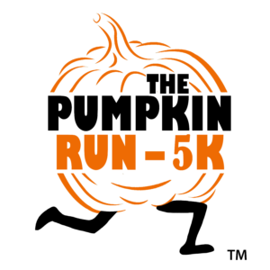RUN, 5K, GAINESVILLE, PUMPKIN, PUMPKIN RUN,