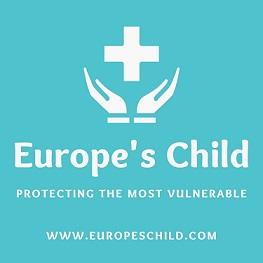 Europe's Child